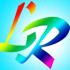 Lera Rainbow