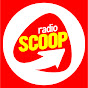RadioSCOOP