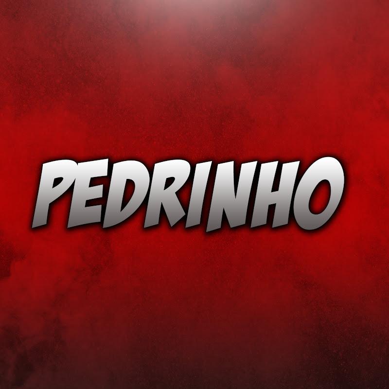 xPedrinhoBR
