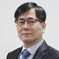 김종갑의경제부동산