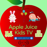 Apple Juice Kids TV