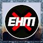 EHM_Experience