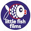 LittleFishFilms