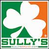 Sully's Brand