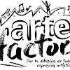 Artefactor Org