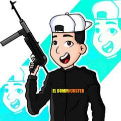 El Dominickster