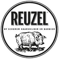 Schorem, Haarsnijder & Barbier