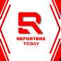 Reporters Today