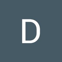 DJ Vlogs