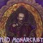 Mad Monarchist