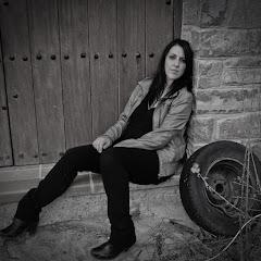 Cristina Radovan