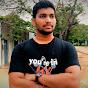 LSUD Tech Telugu (lsud-tech-telugu)