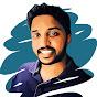 Nikhil Kannanchery Tech