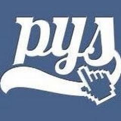 pickyourshoestv