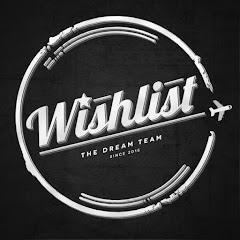 WishListTV