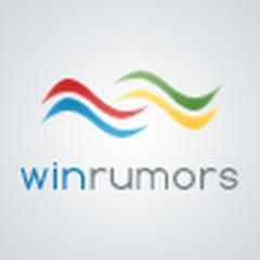 winrumors
