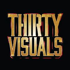 ThirtyVisuals