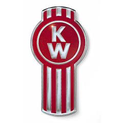 Kenworth Truck Co.