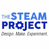 ADMIN The STEAM Project