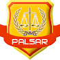 Law Tutorials by PALSAR