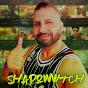 شادوڤيتش . shadowvitch
