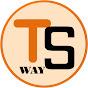 Teach Smartway