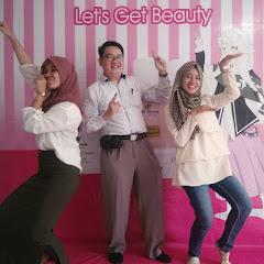 Get Beauty Skin Care