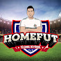 HomeFut