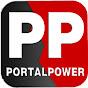 Portal Power