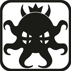 ObsessionOctopus
