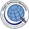 Flight Software Workshop