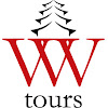 Wendy Wei Tours