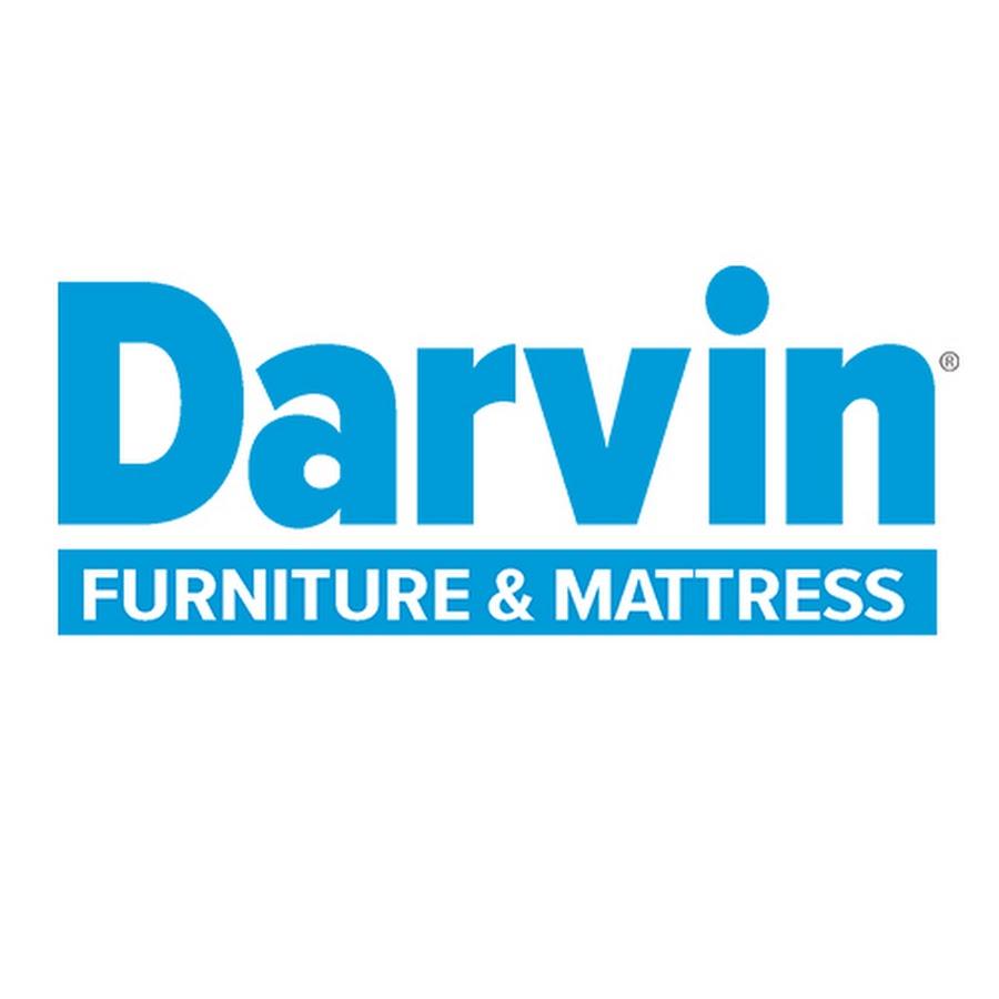 Darvin Furniture Mattress Store Youtube