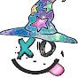 XoXo YouTube TV
