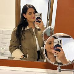 With Love , Sahar