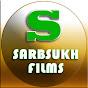Sarbsukh Films