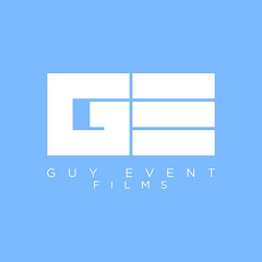 GUY EVENT