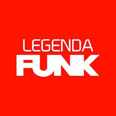 LEGENDA FUNK YouTube channel avatar