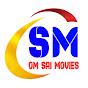 Om Sai Movies