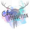 CKProduction04