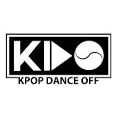KPOP DanceOff