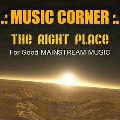 MusicCornerTV