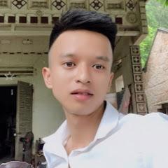 Anh Lê Tùng