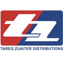 شركة طارق زعيتر للإنتاج الفني | Tareq Zuaiter for Production