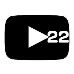 R34 MAGAZINE