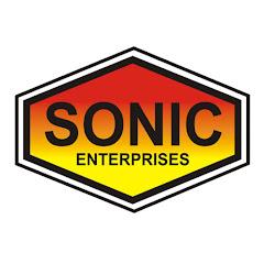 Sonic Enterprise