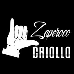 ZaperocoCriollo Crew