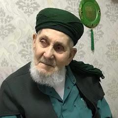 Abdullah Baba
