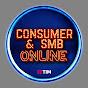Consumer Online TIM