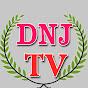 D N J TV